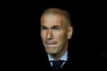 Zidane từ chức HLV trưởng CLB Real Madrid: Tiết lộ nguyên nhân thực sự