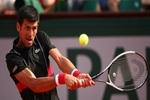Trực tiếp tennis Pháp mở rộng Roland Garros hôm nay (5/6) ở đâu?