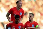 Bảng xếp hạng FIFA tháng 6/2018: Việt Nam số 1 Đông Nam Á, Anh chưa thể vào Top 10
