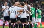 Tin bóng đá hôm nay sáng 9/6: ĐT Đức mang nỗi lo đến World Cup 2018