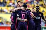Tin bóng đá chiều nay (9/6): Barcelona sẽ có được Griezmann, Abramovich từ chối bán Chelsea