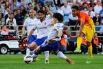 Nhận định bóng đá Real Zaragoza vs Numancia, 23h00 ngày 9/6
