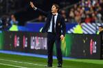 Real Madrid CHÍNH THỨC bổ nhiệm Julen Lopetegui làm HLV trưởng thời hậu Zidane