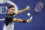 Trực tiếp Federer vs Zverev, 20h ngày 13/6