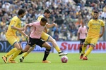 Nhận định bóng đá Palermo vs Frosinone, 01h30 ngày 14/6