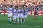 Nhận định bóng đá Valladolid vs Numancia, 1h30 ngày 17/6