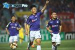 Kết quả Sài Gòn vs Hà Nội FC: Ngược dòng ngoạn mục, poker kinh hoàng