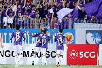 Nhận định Hà Nội FC vs SHB Đà Nẵng, 19h ngày 23/6 (Vòng 15 V.League)