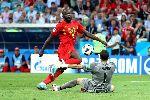 Chuyên gia dự đoán tỷ số Bỉ vs Tunisia (Bảng G World Cup)
