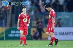 Kết quả HAGL vs Sài Gòn FC: Dàn sao U23 tỏa sáng rực rỡ