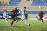 Nhận định Fortaleza vs Oeste, 05h00 ngày 24/6 (Hạng 2 Brazil)