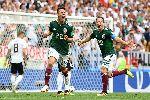 Chuyên gia dự đoán tỷ số Hàn Quốc vs Mexico (Bảng F World Cup)