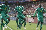 Nhận định Nhật Bản vs Senegal, 22h00 ngày 24/6 (World Cup 2018)