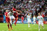 Nhận định Tây Ban Nha vs Maroc, 1h00 ngày 26/6