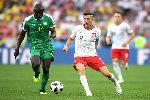 Chuyên gia dự đoán tỷ số Ba Lan vs Colombia (Bảng H World Cup 2018)