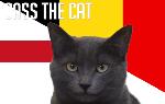 Tiên tri Cass dự đoán Anh vs Bỉ (1h, 29/6)