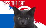 Tiên tri Cass dự đoán Panama vs Tunisia (1h, 29/6)