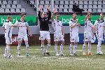 Nhận định B36 Torshavn vs St Joseph's, 1h00 ngày 29/6