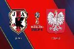 Tiên tri Cass dự đoán World Cup hôm nay (28/6): Nhật Bản vs Ba Lan