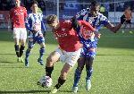 Nhận định Lahti vs HJK Helsinki, 22h00 ngày 29/6 (Vòng 17 - VĐQG Phần Lan)