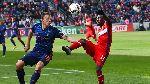 Nhận định Chicago Fire vs New York City, 07h00 ngày 1/7 (Nhà nghề Mỹ MLS)