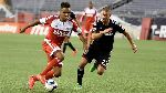 Nhận định New England vs DC United, 06h30 ngày 1/7 (Nhà nghề Mỹ MLS)