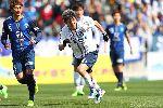 Nhận định Renofa vs Yokohama FC, 17h ngày 1/7