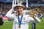 Tin chuyển nhượng chiều nay (30/6): Ronaldo yêu cầu giảm giá bản thân