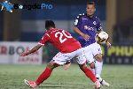 Nhận định Than Quảng Ninh vs Hà Nội FC, 19h00 ngày 1/7