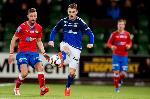 Nhận định Falkenbergs vs Helsingborg, 20h00 ngày 1/7 (Hạng 2 Thụy Điển)