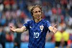 Chuyên gia dự đoán tỷ số Croatia vs Đan Mạch, 1h ngày 2/7