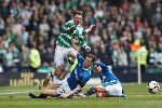 Nhận định Celtic vs Sparta Praha, 22h30 ngày 3/7 (Giao hữu)