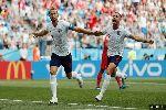 Nhận định Colombia vs Anh, 01h00 ngày 4/7 (World Cup 2018)