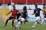 Nhận định Deportiva Universitaria vs Catolica Quito, 07h15 ngày 3/7 (VĐQG Ecuador)