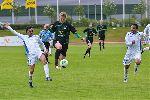 Nhận định FH Hafnarfjordur vs Stjarnan, 03h00 ngày 3/7 (VĐQG Iceland)
