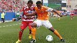Nhận định Houston Dynamo vs Los Angeles FC, 08h00 ngày 04/7 (Nhà nghề Mỹ)