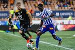Nhận định Inter Turku vs KuPS, 22h30 ngày 4/7 (VĐQG Phần Lan)