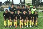 TRỰC TIẾP Nữ Campuchia vs Nữ Malaysia, 19h ngày 2/7