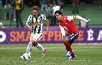 Nhận định Coritiba vs Paysandu, 04h00 ngày 05/7 (Hạng 2 Brazil)