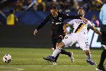 Nhận định L.A Galaxy vs DC Utd, 09h30 ngày 05/7 (Nhà nghề Mỹ)