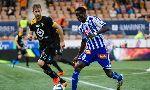 Nhận định HJK Helsinki vs PS Kemi, 22h30 ngày 4/7 (VĐQG Phần Lan)