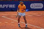 Lịch thi đấu tennis Wimbledon hôm nay (3/7): Nadal vs Sela