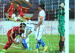 Kết quả Nữ Việt Nam vs Nữ Indonesia (FT 6-0): Độc chiếm ngôi đầu