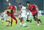 TRỰC TIẾP U19 Brunei vs U19 Timor Leste, 19h ngày 4/7