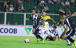 Nhận định Criciuma vs Figueirense, 7h ngày 6/7