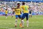 Chuyên gia dự đoán tỷ số Brazil vs Bỉ, 1h ngày 7/7
