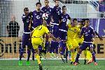 Nhận định L.A Galaxy vs Columbus Crew, 09h30 ngày 8/7 (Nhà Nghề Mỹ MLS)