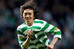 Nhận định Shamrock Rovers vs Celtic, 21h00 ngày 7/7
