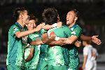 Nhận định Gifu vs Ehime, 16h00 ngày 8/7 (Hạng 2 Nhật Bản)