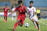 Nhận định U19 Myanmar vs U19 Brunei, 17h00 ngày 7/7 (U19 Đông Nam Á)